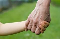 Grandparents Raising Grandchildren Whitianga