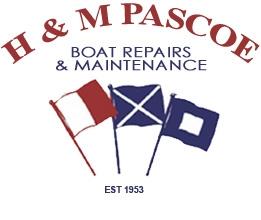 H&M Pascoe Boat Builders Ltd Whitianga, New Zealand