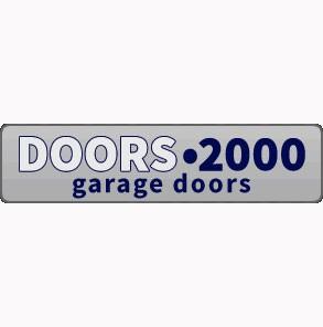 Doors 2000 Coromandel - Garage Doors
