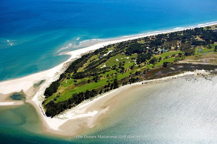Golf Am Roten Meer Rätsel
