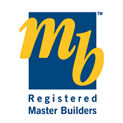 Registered Master Builders Coromandel