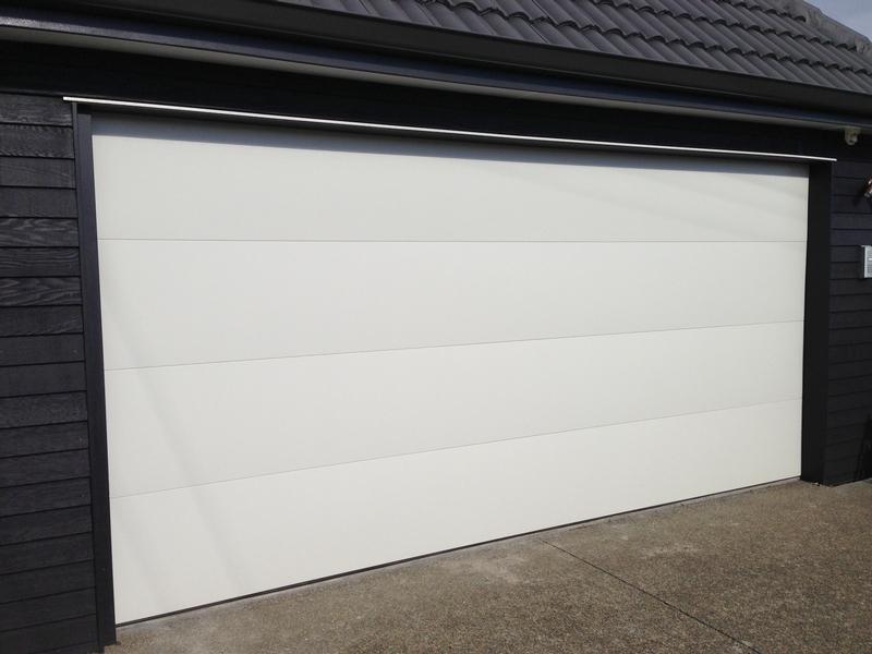 Doors 2000 Coromandel Garage Doors Whitianga Windows