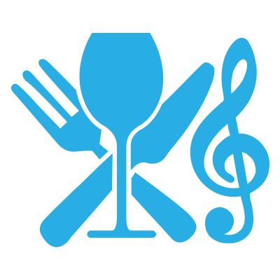 A Taste of Matarangi Avatar Logo