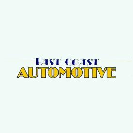 East Coast Automotive and Coastal Tyres