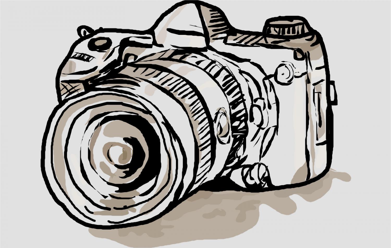 Whitianga Camera Club
