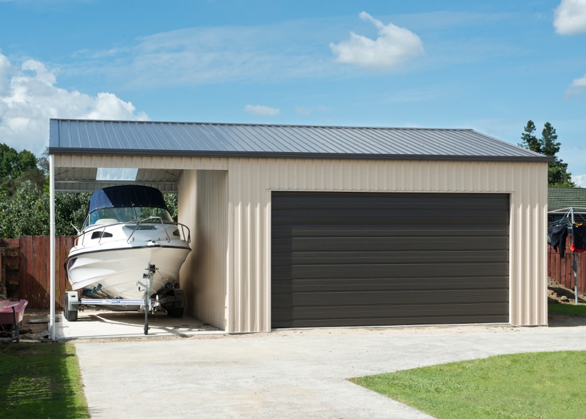 totalspan steel buildings steel sheds barns whitianga builders rh allaboutwhitianga co nz