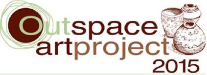 Outspace Art Project 2015  Whitianga