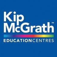 Kip McGrath Whitianga