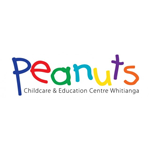 Peanuts Childcare and Education Centre Whitianga