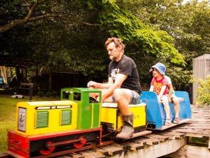 fun-on-the-train.jpg