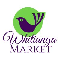 Whitianga Arts, Craft and Farmers Market