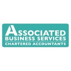 Associated Business Services - Chartered Accountants