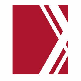 The Palms Whitianga Logo