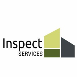 Inspect Services logo