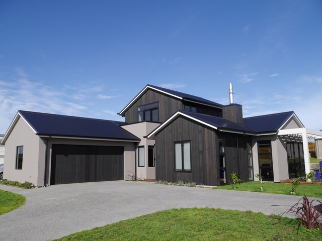 Hamr home building contractors whitianga builders for House building companies