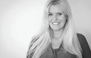 Jill Buckton - Clairvoyant and Psychic Readings The Mindfulness Foundation