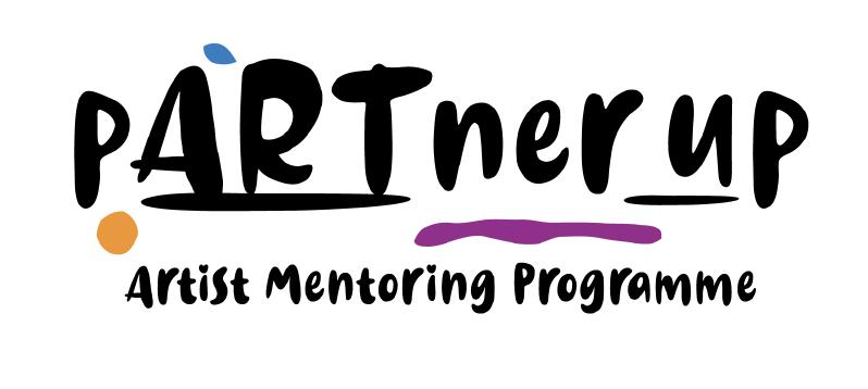 Artist Mentoring Programme now calling for 'Mentees'