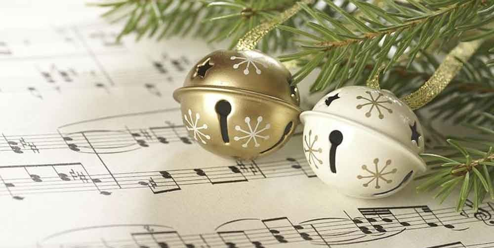 Music and bells