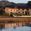 Admiralty Lodge Whitianga - motel in Whitianga with unobstructed sea views
