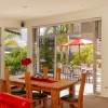 appartment rental Coromandel Getaways Holiday Property Management Whitianga Coromandel Peninsula