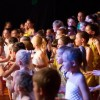 En Pointe Dance Show - The Nutcracker