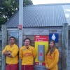 emergency phone hot water beach surf life saving club near whitianga