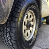 Peninsula Tyres servicing Whitianga