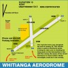 Runway Specifications Whitianga