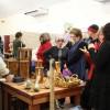 Art and Craft Fair in Whitianga