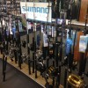 Shimano Fishing Rods sold at Longshore Marine Whitianga