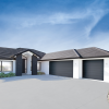 Monaco Platinum Homes Whitianga Coromandel Peninsula