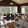 Interior house build Buchan Construction Builders Whitianga