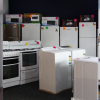 New whiteware appliances for sale Coastal Refrigeration Whitianga