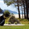 The Dunes Golf Course - Matarangi