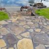 Mark Urlich Garden Landscaping & Stonemasons
