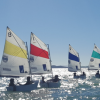 Volvo learn to sail holiday programme Whitianga .png