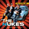 The Nukes Each to Their own album