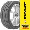 Dunlop tyres