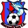 Mercury Bay Football Club