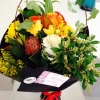 Epoch Florists Whitianga birthday bouquet.jpg