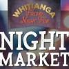 Whitianga Night Market