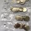 Prepaid Carwash tokens Kupe's Carwash Whitianga