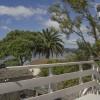 Sea views at Buffalo on the Beach Holiday Rental Coromandel Getaways Holiday Property Management Whitianga Coromandel Peninsula