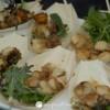 Whitianga Seafood Festival