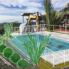 Chops Landscaping, Design and Barrier Reef Pool Agents Coromandel Peninsula