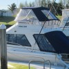 Canvas Boat Covers Mercury Bay Canvas & Upholstery