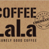Coffee LaLa