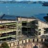 Peninsula Roofing & Scaffolding Ltd