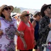 Coromandel Peninsula Whitianga Summer Concert 2020 dates set for 26 January
