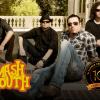 Smash Mouth Whitianga Summer Concert 2020